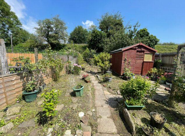 garden Clearance Cardiff